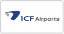 /ICF Airports