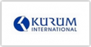 /Kurum International